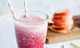 apple-beetroot-juice1-0093