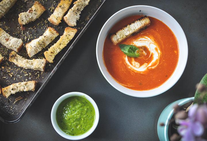 tomato-soup-blender-not-acidic-0034