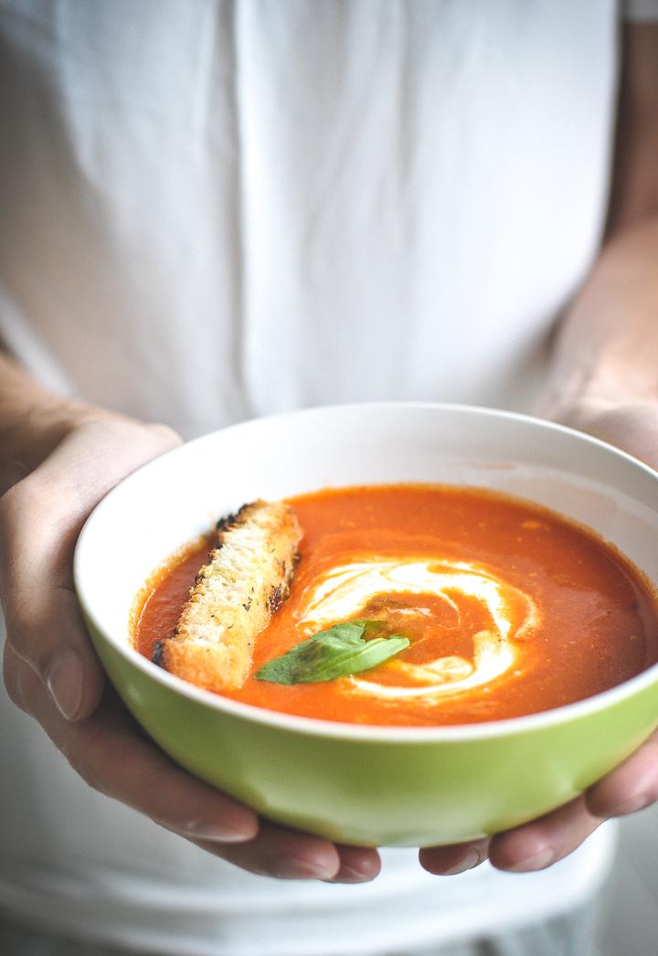 tomato-soup-blender-not-acidic-0041