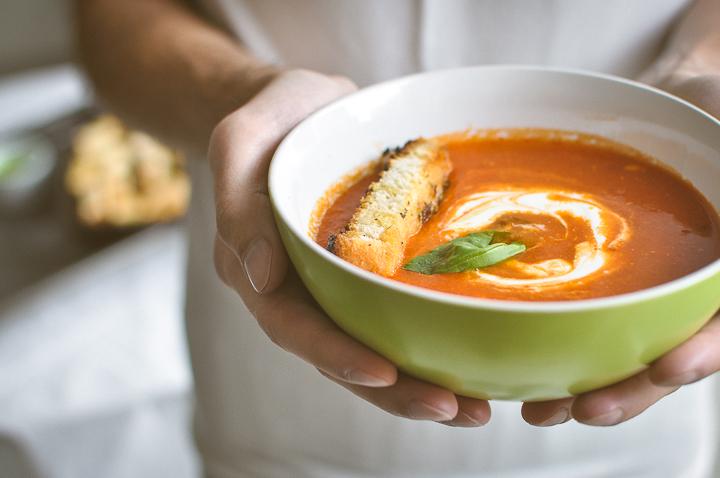 tomato-soup-blender-not-acidic-0046