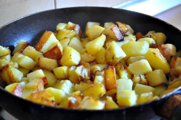 cookedpotatoes