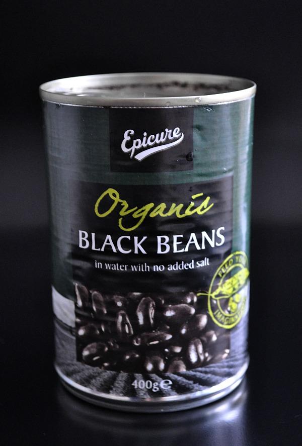 blackbeansepicure