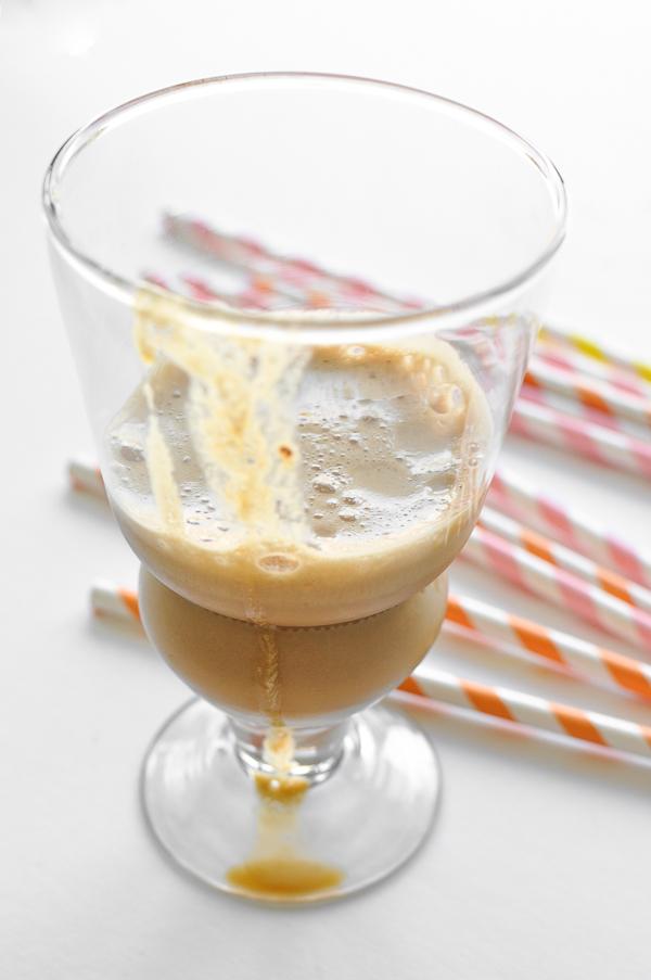 coffee-0029