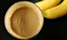 coffeee-