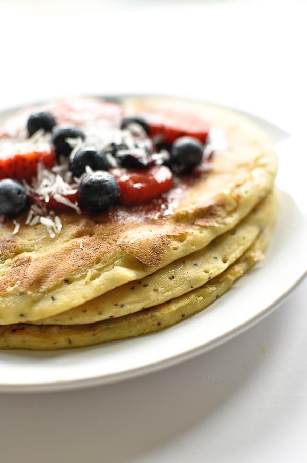 pancake-6-2