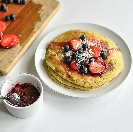 pancake-rn