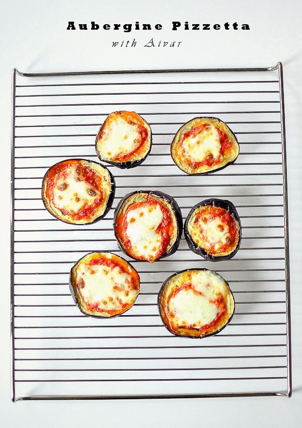 auberginepizza-