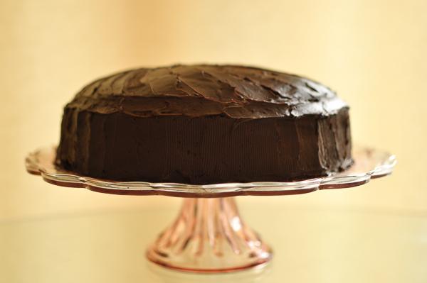 cakechocolate-0270