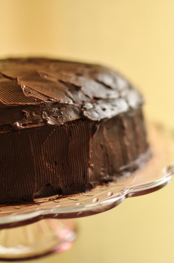 cakechocolate-0271