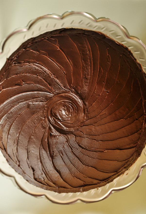 cakechocolate-0273