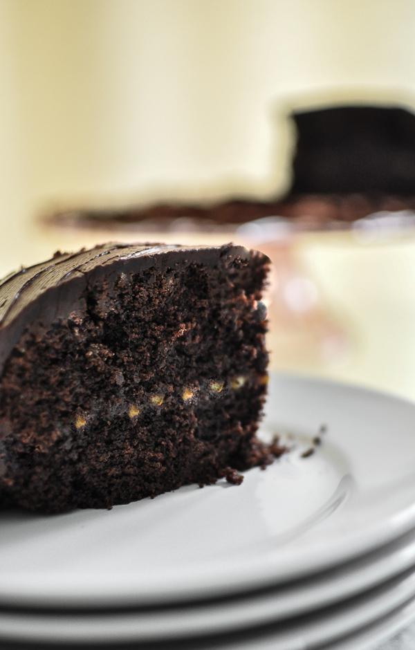 cakechocolate-0309
