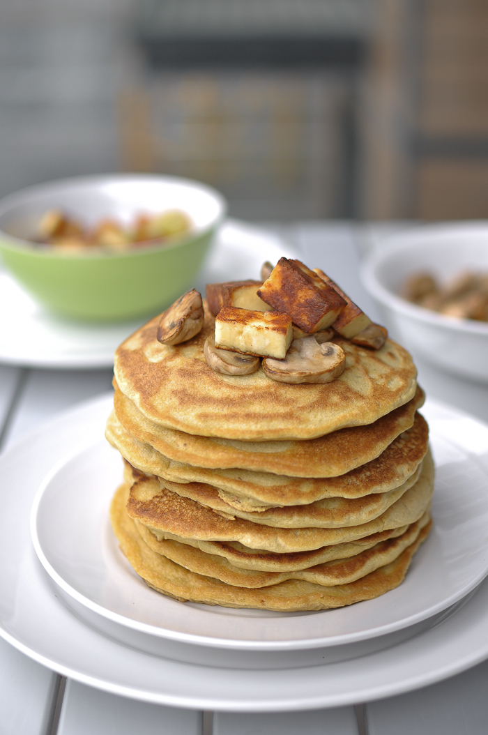 chickpeapancakes-0228