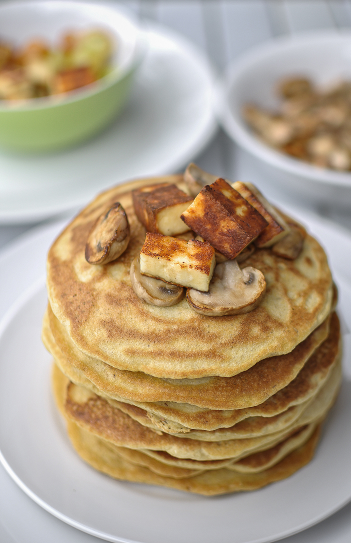 chickpeapancakes-0234