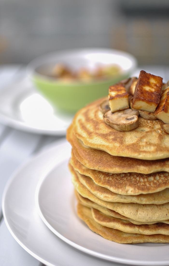 chickpeapancakes-0245