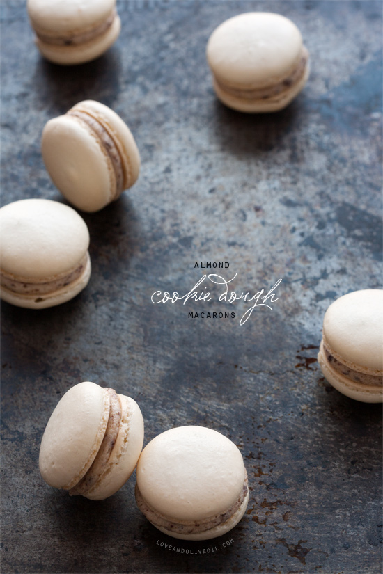 cookie-dough-macarons_loveandoliveoil