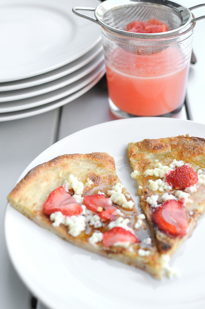 flatbreadfrenchtoast-0019