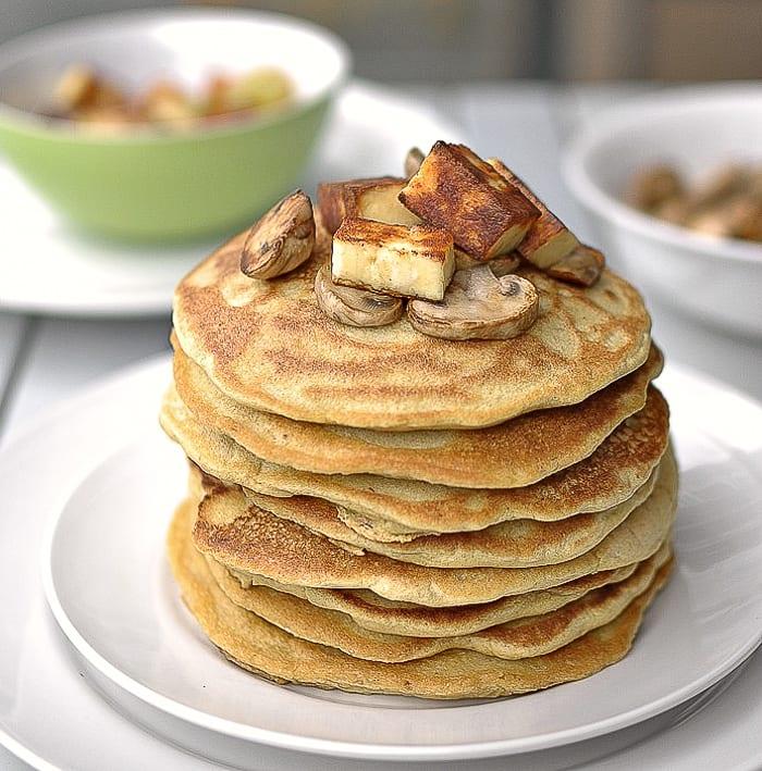 pancakes-