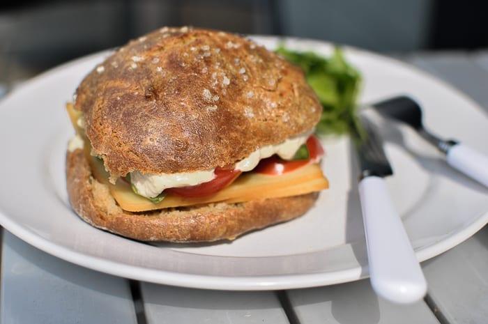 bread-0023
