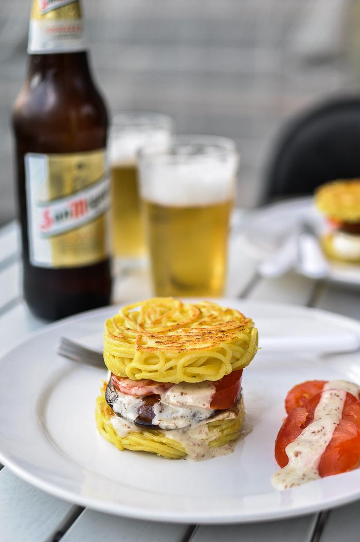 pastaburger-0519