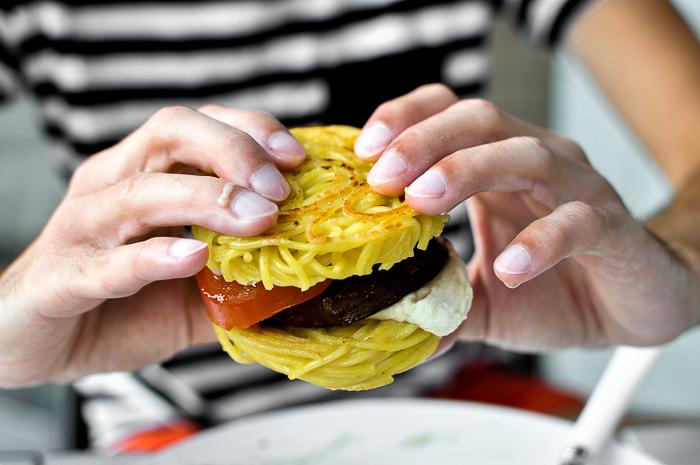 pastaburger-0551