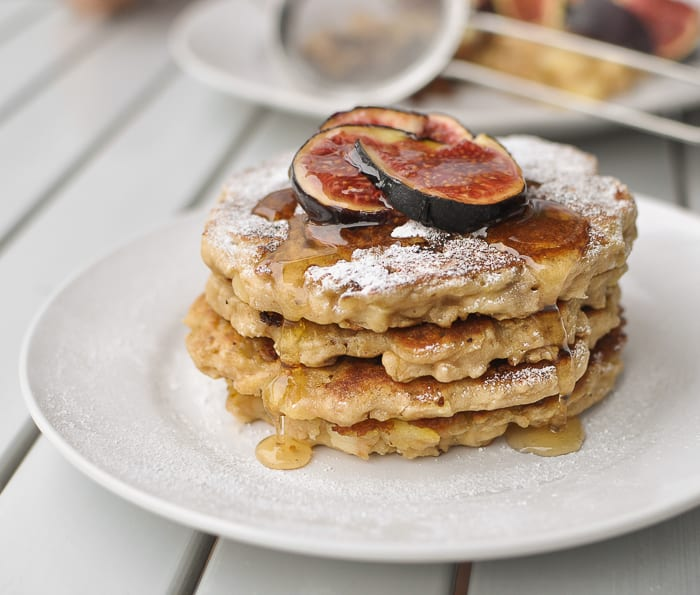 applepancakes-0123