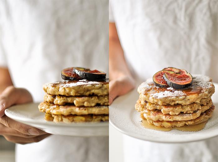 applepancakes