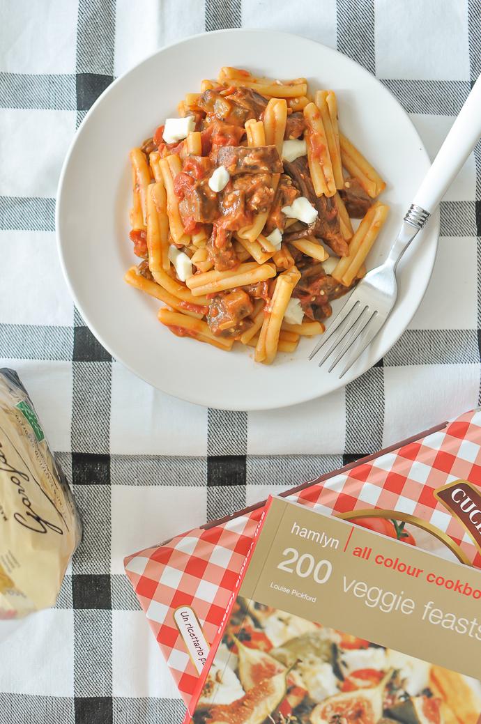 pastasiciliana-0362