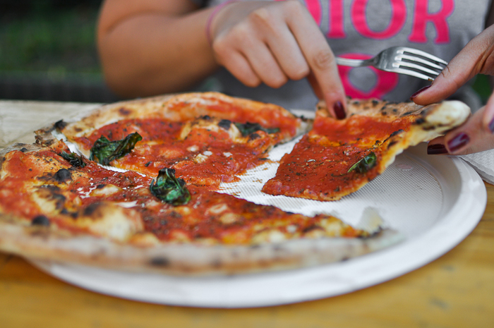pizzamarinara-0213
