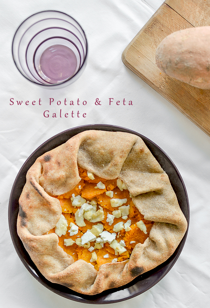 sweetpotatogalette1-0104