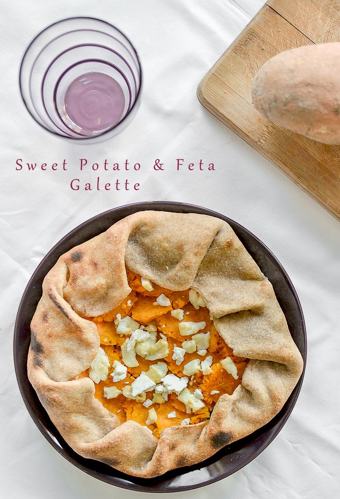 sweetpotatogalette1-0104