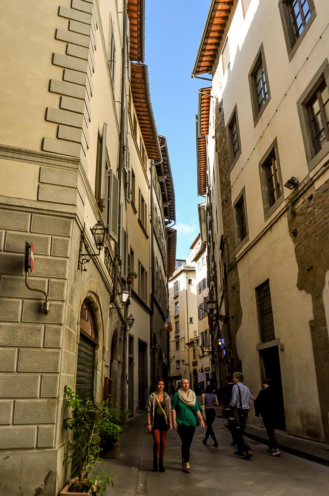 tuscany-0085