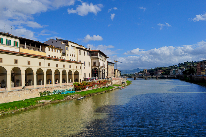 tuscany-0110