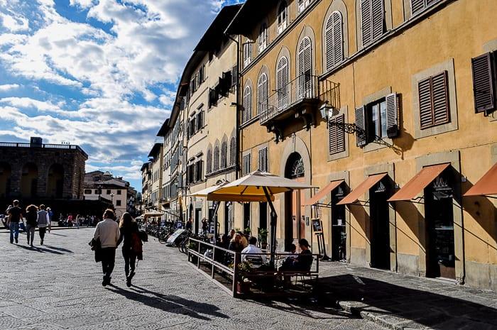 tuscany-0120