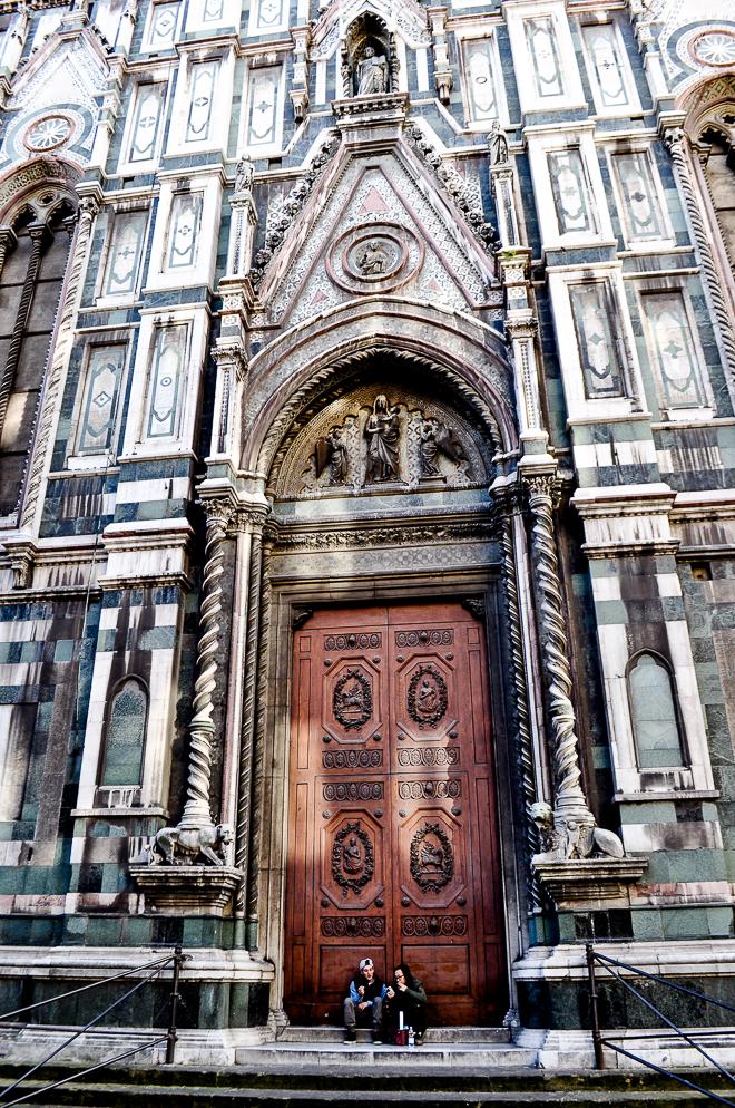 tuscany-0190