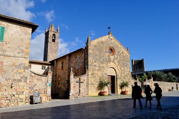 tuscany-0803