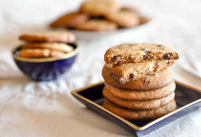 cookies-0089