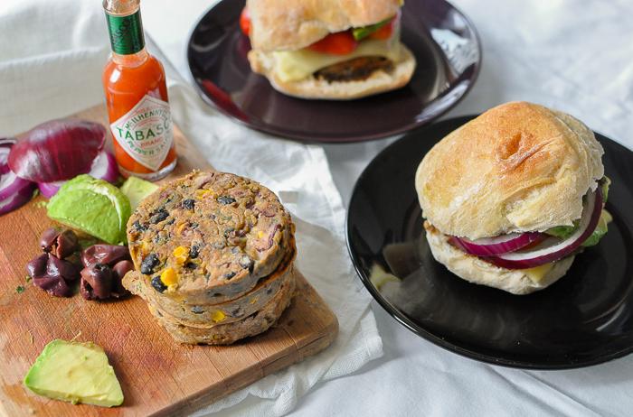veggieburger-0111