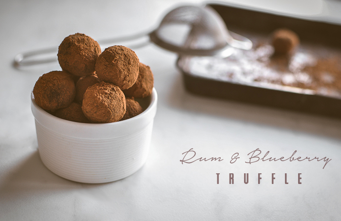 blueberry-truffle-1