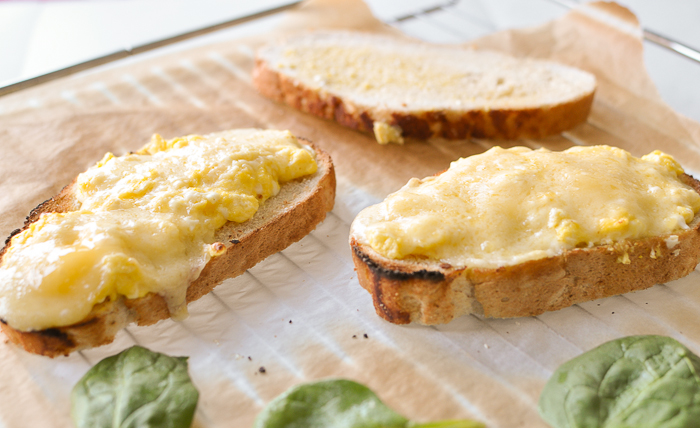 eggs-grilled-cheese-sandwich-0213