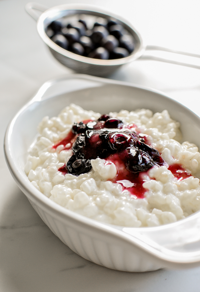 scandi rice pudding-0300