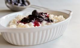 scandi rice pudding-0325