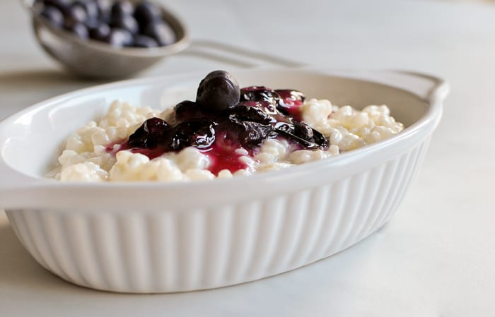 scandi rice pudding-0325