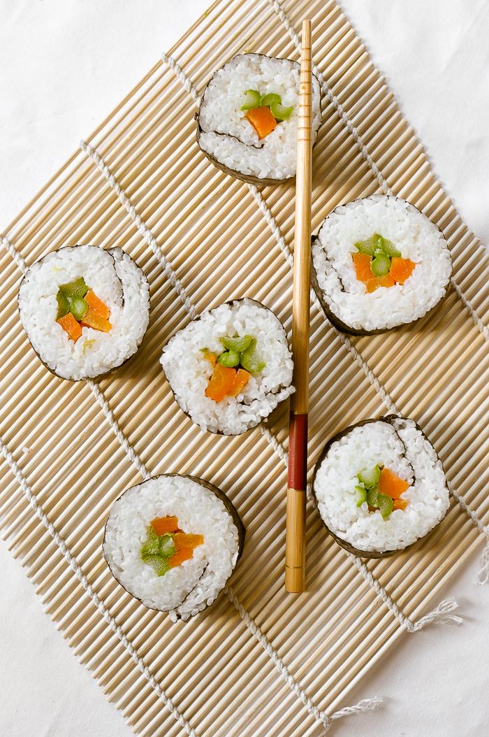 sushi-0177
