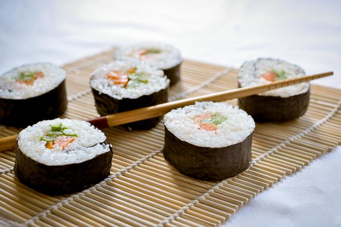 sushi-0180