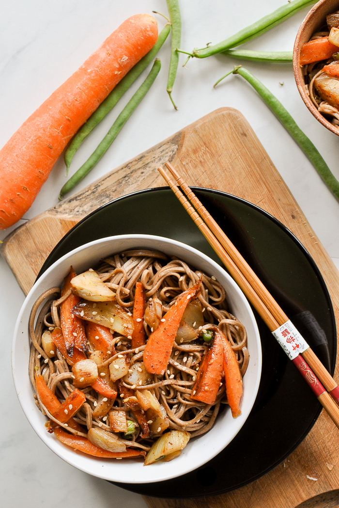 fennel-carrots-soba-0540