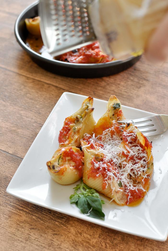 pasta-bake-0339