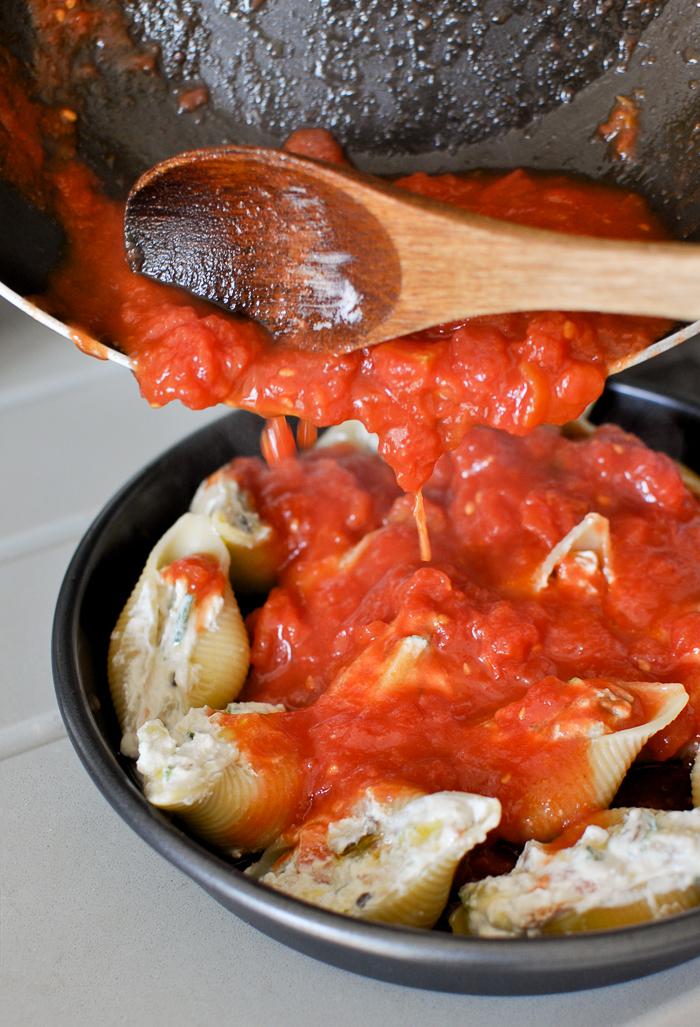 pasta-tomato-9