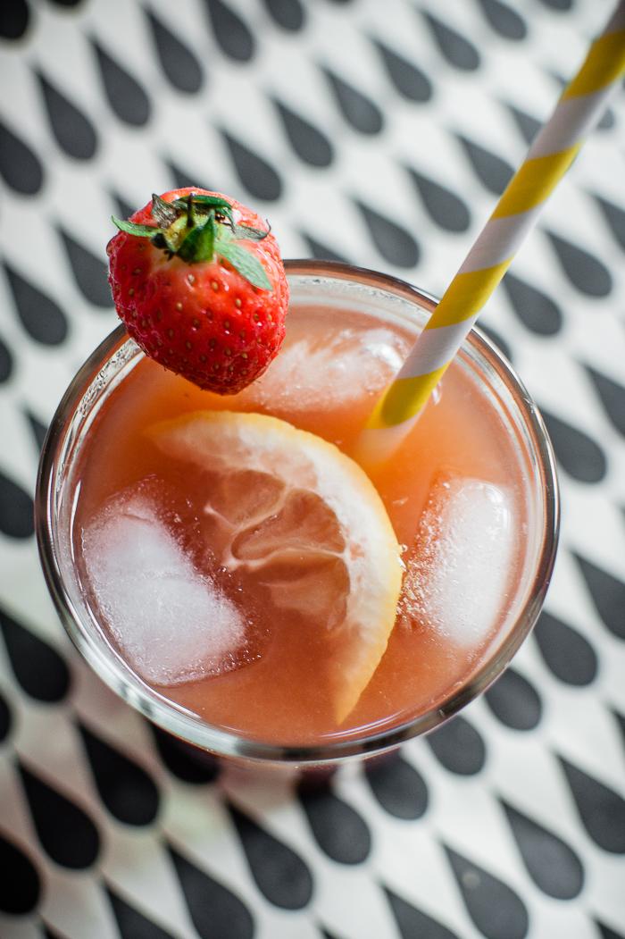 strawberry-lemonade-0154