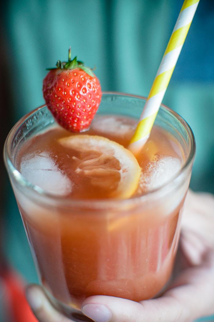 strawberry-lemonade-0158