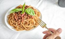 bolognese-vegetarian-1417